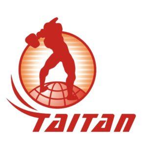TAITAN